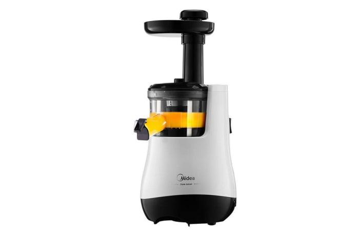 Blender - Midea Juicer Blender can make Ice cream - WJS1251E