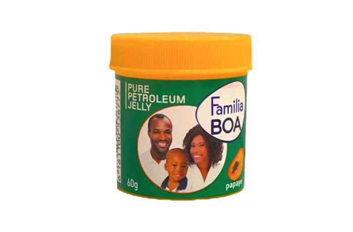 Familia Boa Petroleum Jelly - Papaye