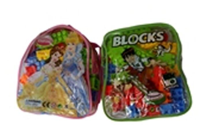 JY Blocks