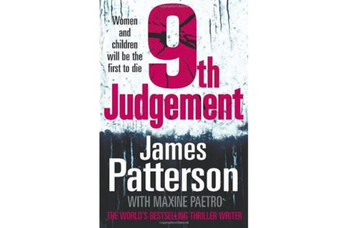 9th Judgment