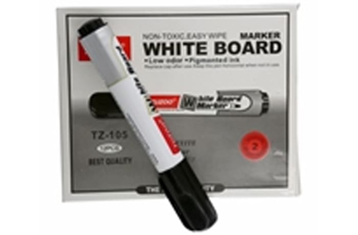 JY-Whiteboard marker bullet