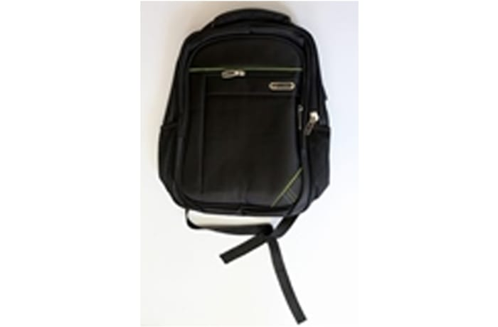 JY Computer bag with USB