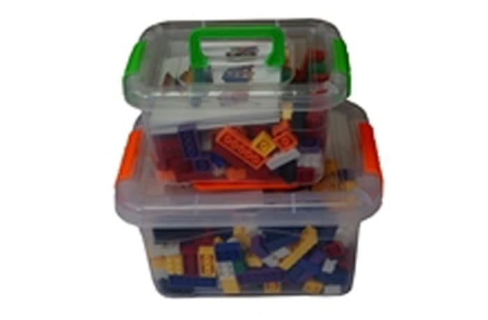 JY – Lego Blocks C Small