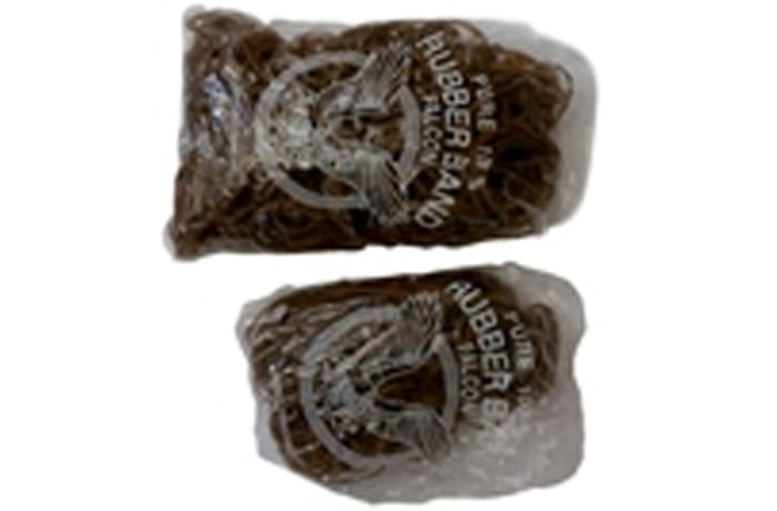 JY Rubber band 250G