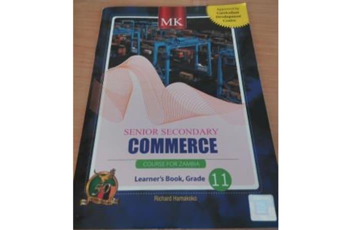 MK Commerce PB 11
