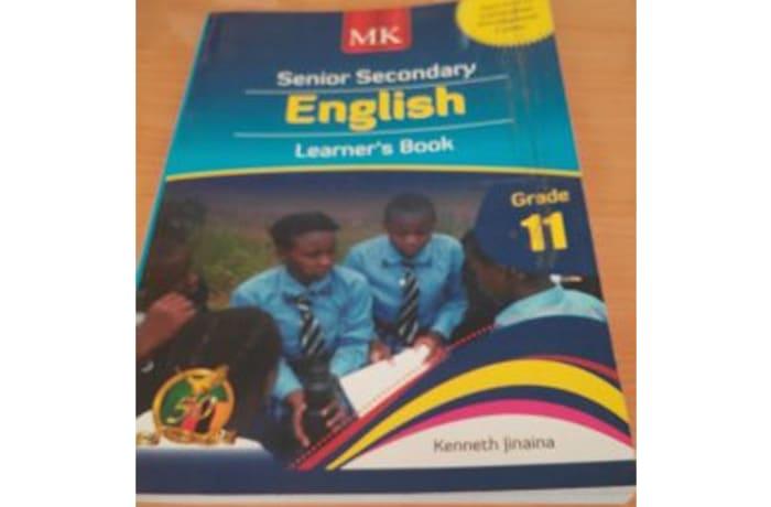 MK English PB 11