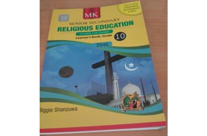 MK Religious Education PB 10