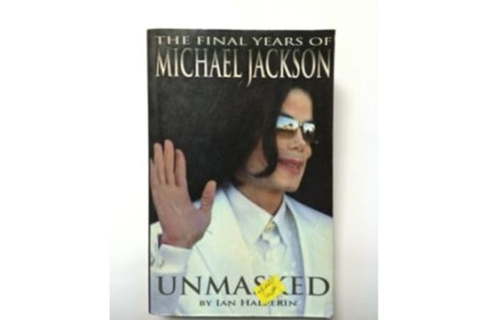 The Final Years Of Michael Jackson