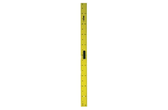 Ruler 1 Meter