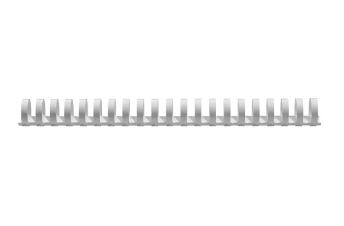 Spiral Binding (COMB) 25MM