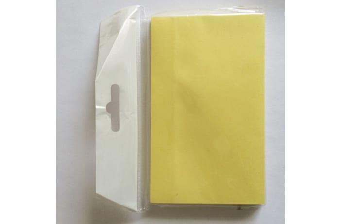 Stick Notes 76.2*127MM ( 3 X 5 )
