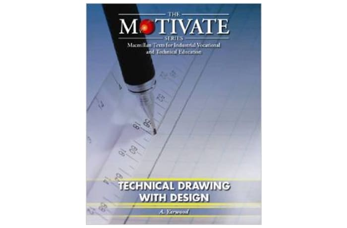 Technical Drawing with Design (Motivate)