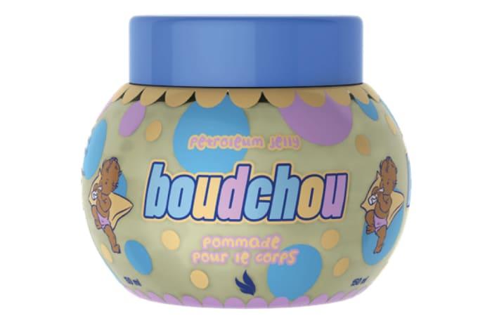 Boudchou Moisturizing Balm Boy