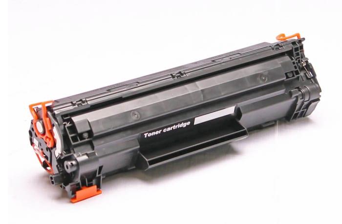 Printer Toner Cartridges - Canon CF283A Ink Cartridges