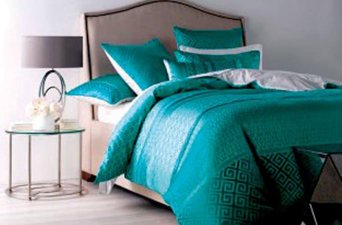Suno Bed