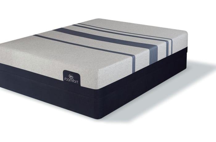 iComfort Bed