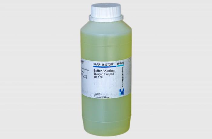 Buffer Solution pH 7.00