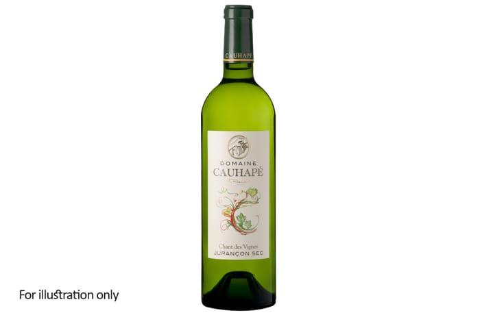White Wine - France - Le Chant des Vignes