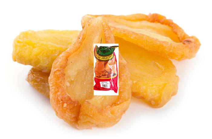 Cisco's Dried Pears
