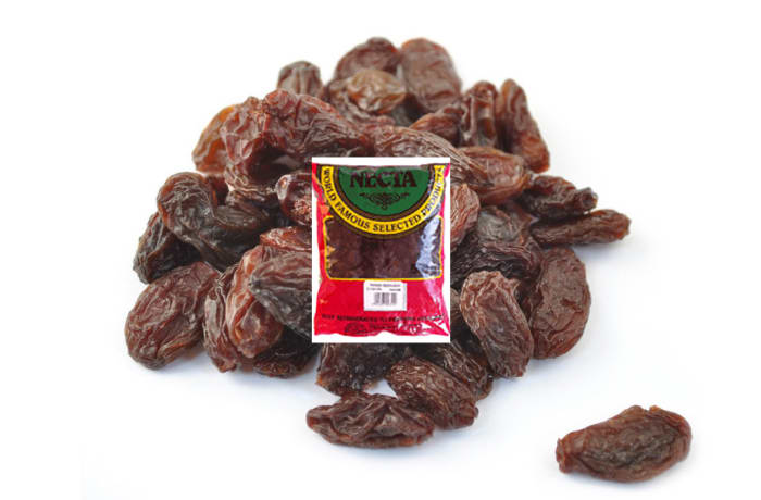 Cisco's Dried Raisins
