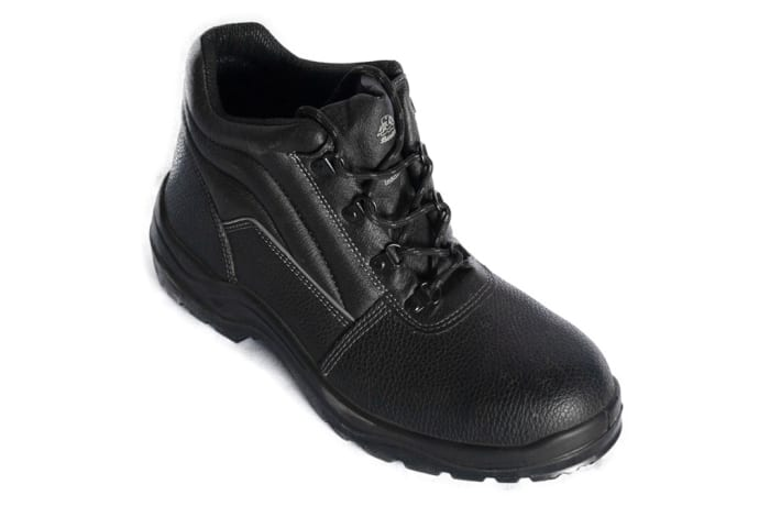 Bata - Safety Boots
