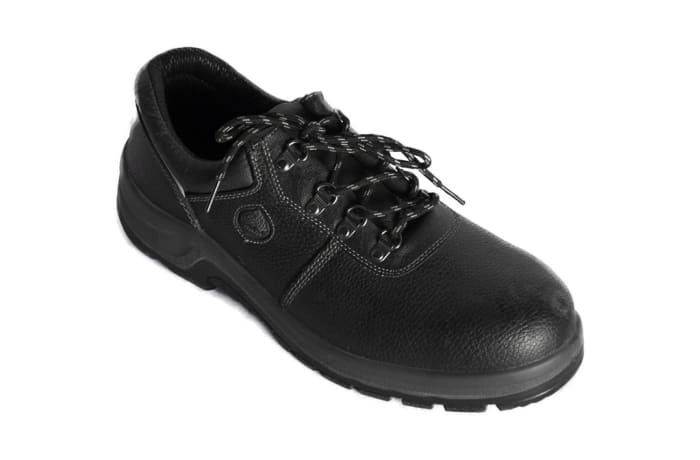 Bata - Safety Shoes