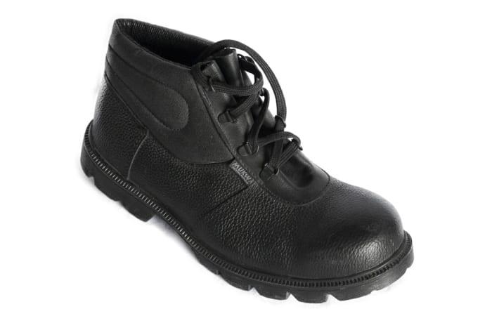 Mukwa - Safety Boots