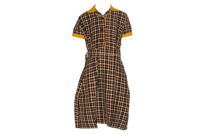 Rephidim Primary School Dress