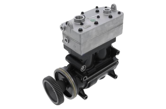 Compressor DAF XF105