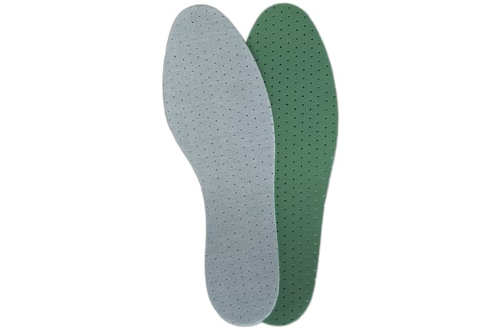 Cool Comfort - Insoles