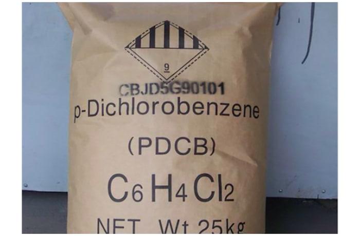 Para Dichloro Benzene (PDCB)