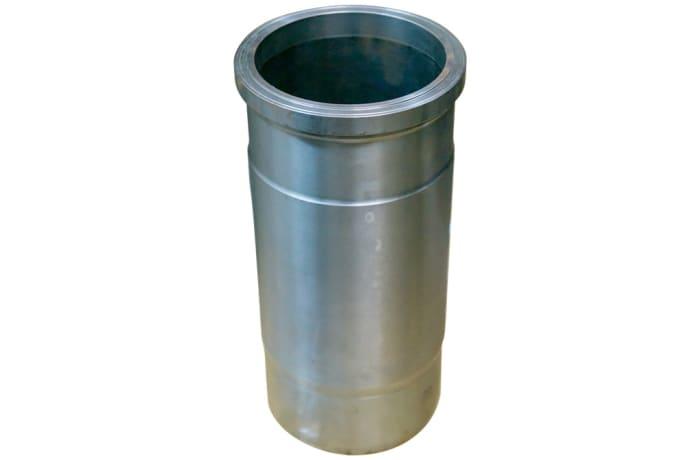 Cylinder Liner Volvo FL7, TD73, TD71 104.77mm