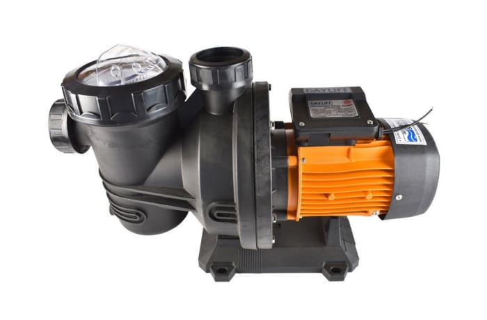 Dayliff DPL750 1HP swimming pool pump