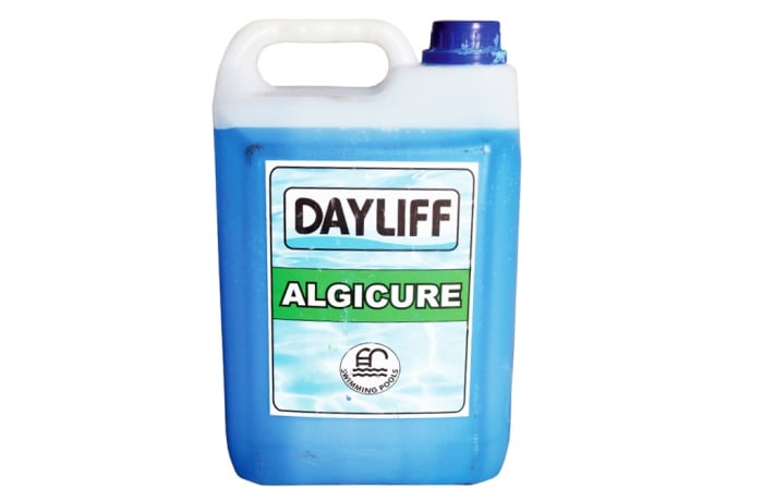 Dayliff Algicure - 5kg