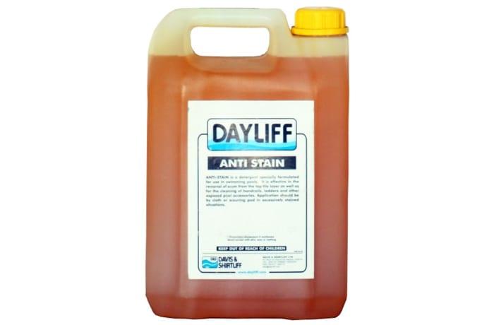 Dayliff Anti - Stain 5kg