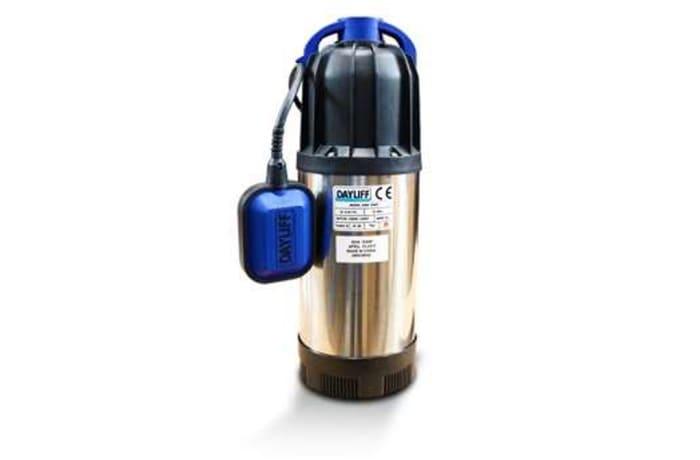 Dayliff DDA1000 domestic well pump