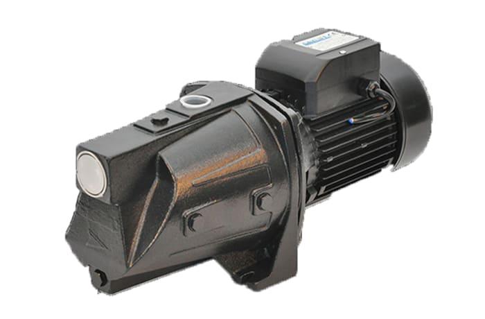 Dayliff DDJ 750 Centrifugal jet type pump