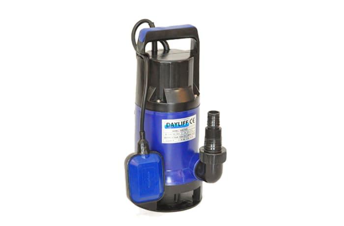 Dayliff DDW drainage pump