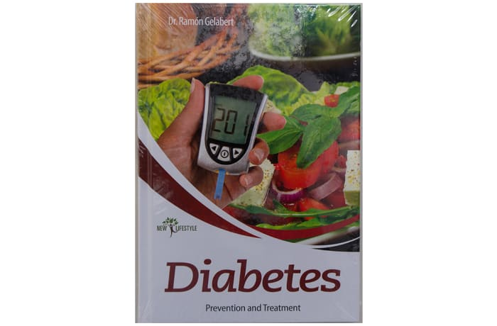 Diabetes Prevention and Treatment