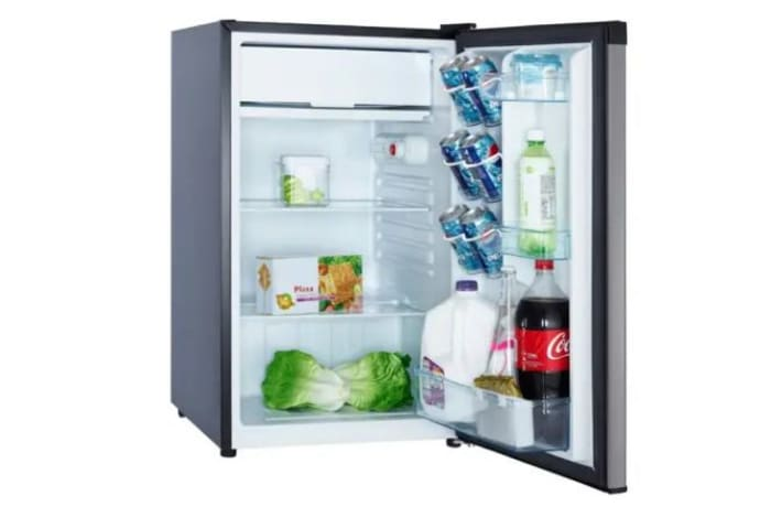 Whatever your cooling requirement, Digi Home have an appliance for you image