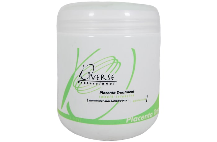Diverse Professional Placenta Treatment