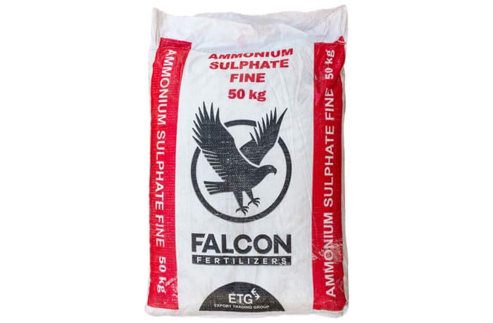 Ammonium Sulphate Fine