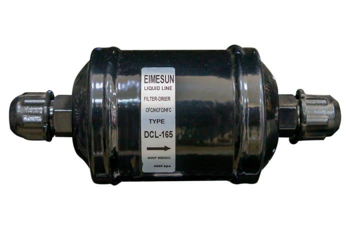 Eimesun Filter- Drier DCL-165