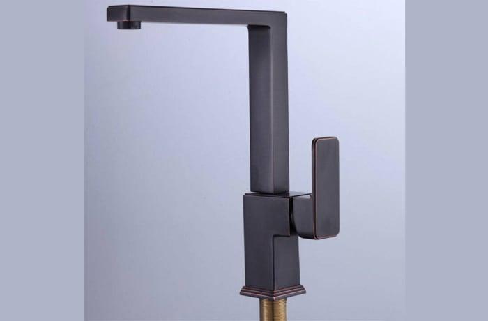 Bathroom Faucet - Model  560049 A