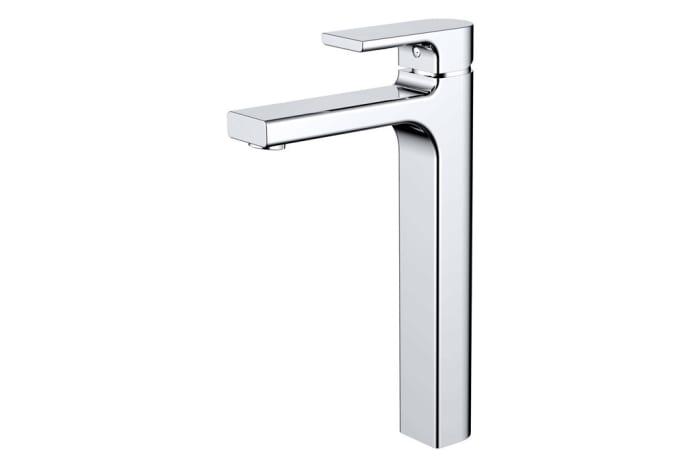 Bathroom Faucets- Model  6902