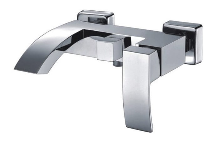 Bathroom Faucet - Model  763661 A