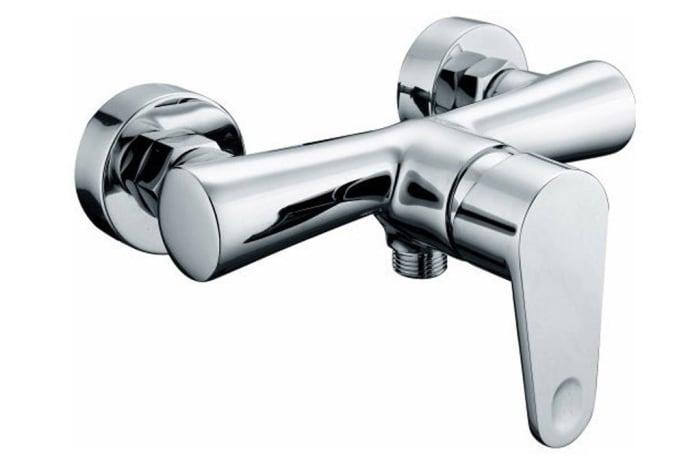 Bathroom Faucets- Model  763661 G