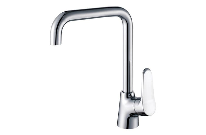 Kitchen Faucet - Model  836448 B
