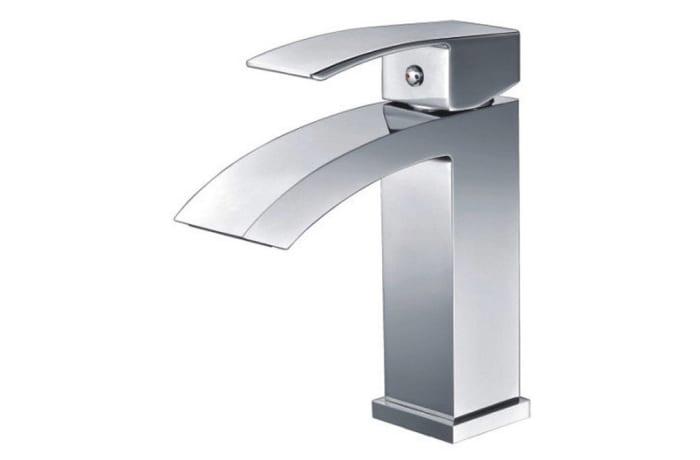 Bathroom Faucets- Model  881595 C