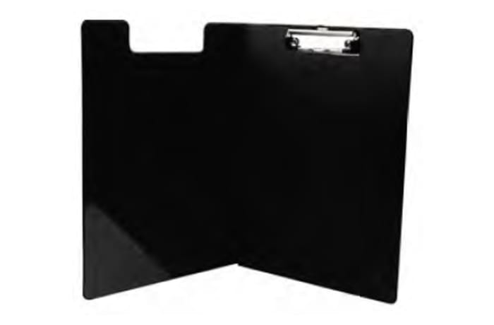 File & Folders -  E38154 PVC Clip Board